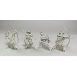 OT07 English Archers 5