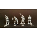 OT47 French Men at Arms pack 2