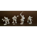 OT48 French Men at Arms pack 3
