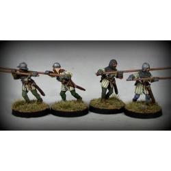OT02 Scots Spear 1
