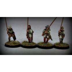 OT04 Scots Spear 3