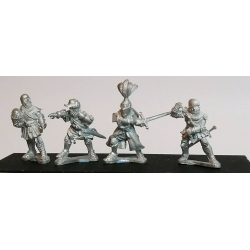 OT50 French Command Pack1