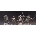 OT11 English Archers 3