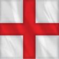 English 14th Century